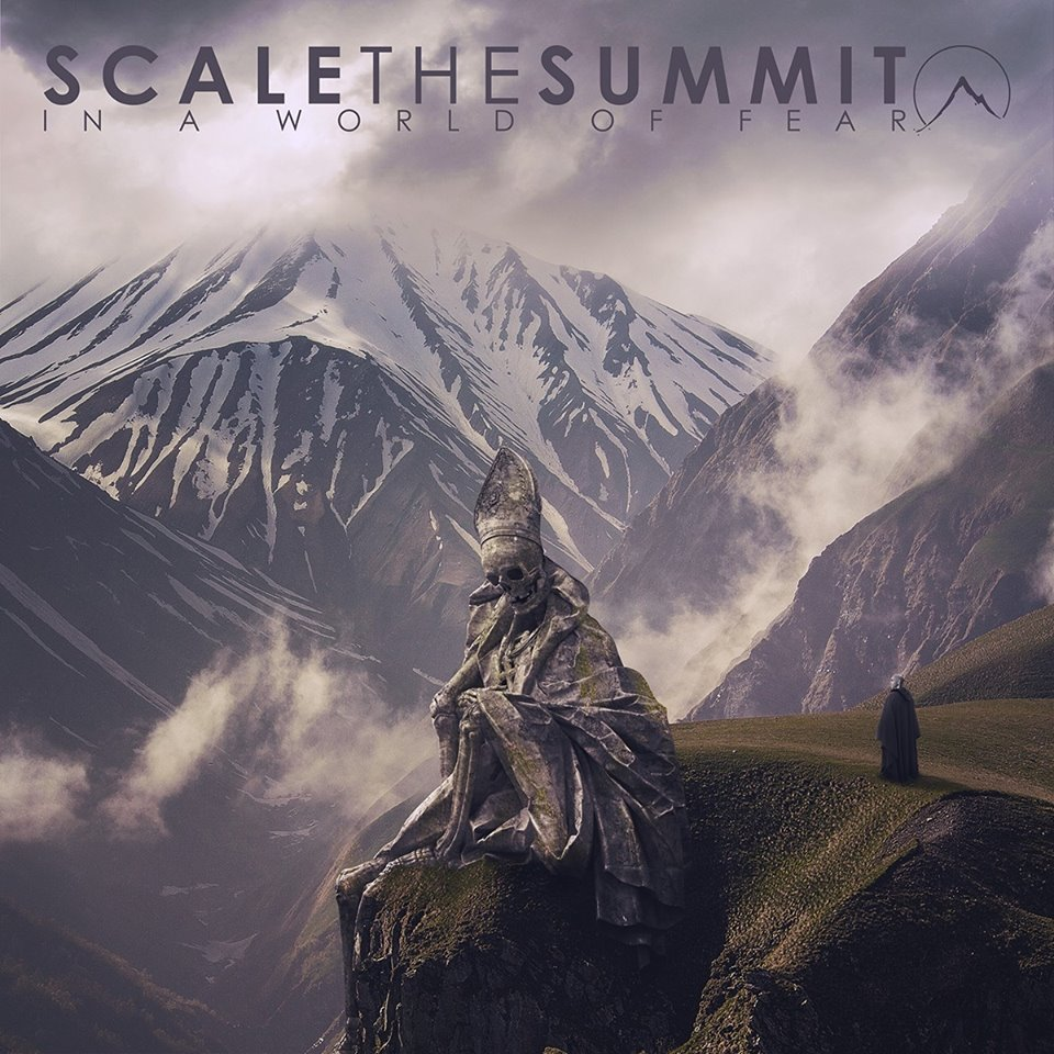 summit single men This article lists different records related to mount everestone of the most commonly sought after records is a summit, to reach the highest elevation point on mount everest.