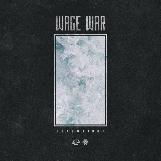 "UPDATE: Neuer Wage War-Song ""Witness"" geleaked"