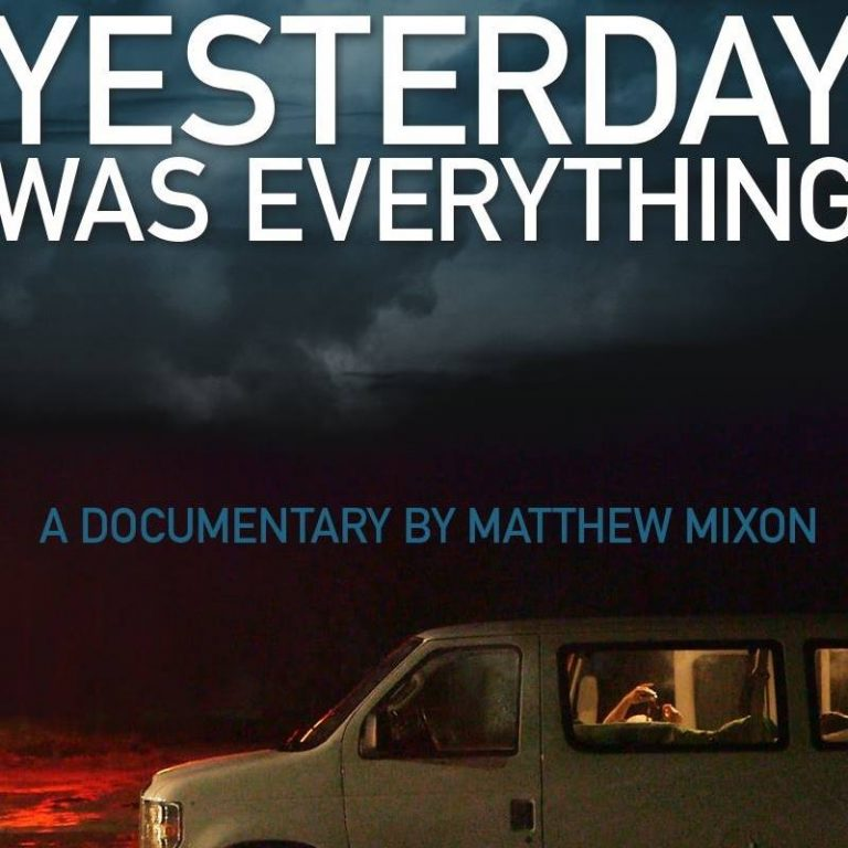 "Misery Signals kündigen Band-Doku ""Yesterday Was Everything"" an"