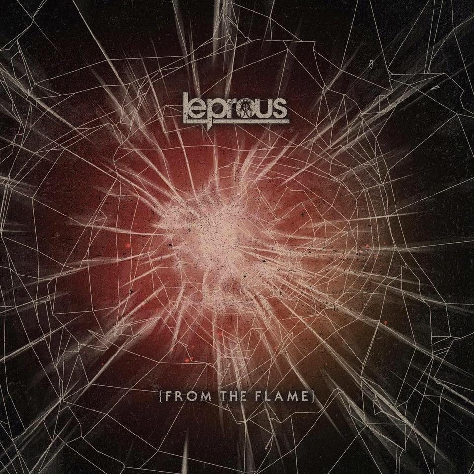 leprous From The Flame