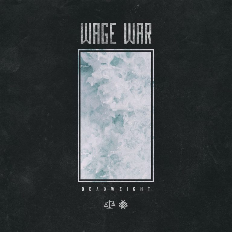 "Wage War veröffentlichen alternative Version von ""Johnny Cash (Stripped)"""