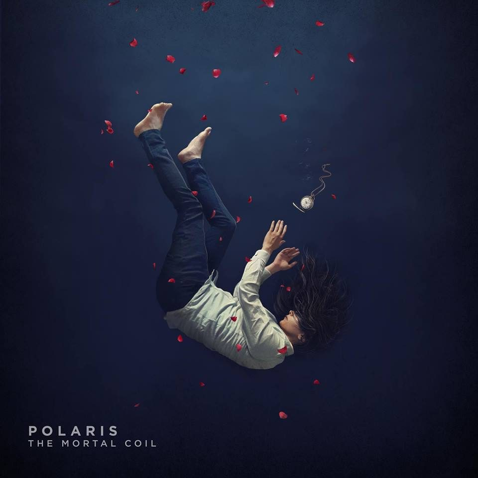 Polaris The Mortal Coil