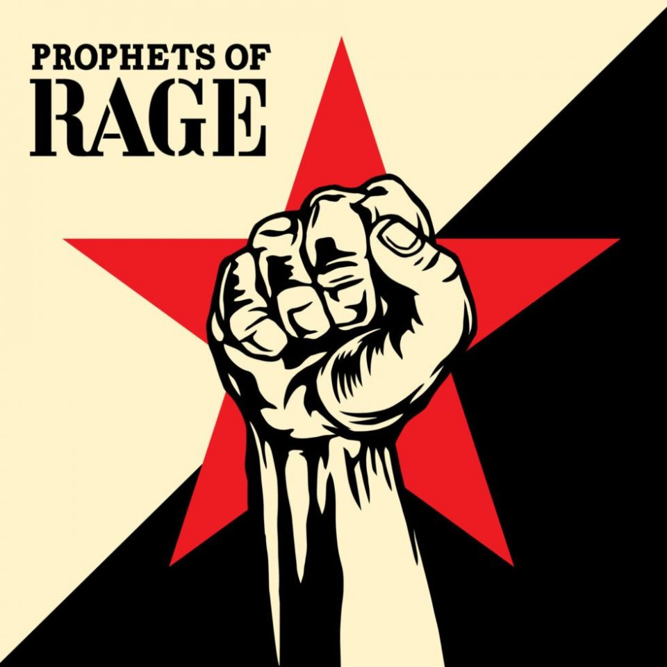Prophets-Of-Rage-Cover-980x980
