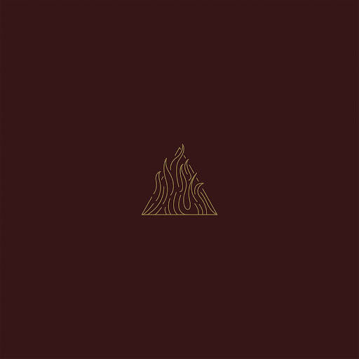 "Trivium veröffentlichen neue Single ""The Heart From Your Hate"""