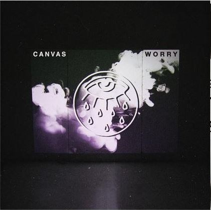 "Canvas streamen Debütalbum ""Worry"" via Soundcloud"