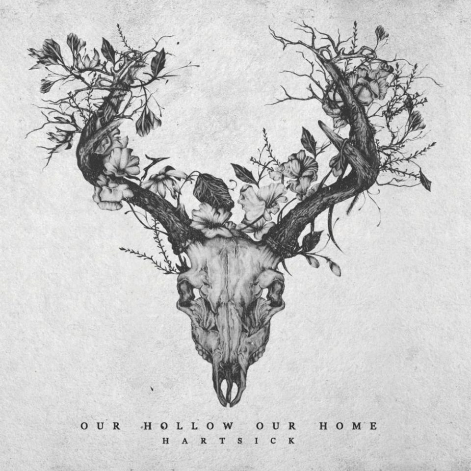 Our Hollow Our Home Hartsick