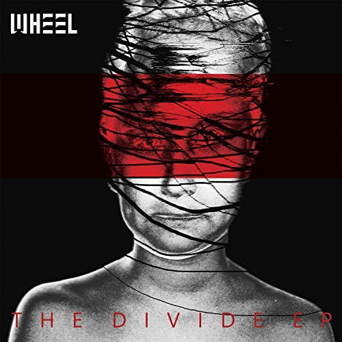 "EP-Release: Wheel ""The Divide"""