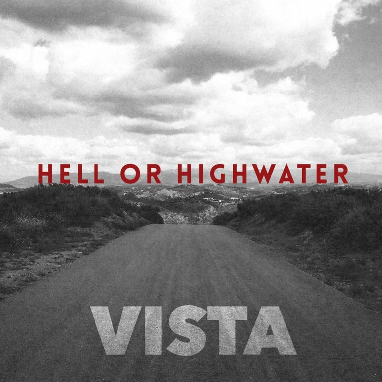 "Hell Or Highwater (Atreyu) veröffentlichen neuen Song ""I Want It All"""
