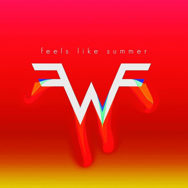 "Weezer veröffentlichen Guns 'n Roses Tribute-Video ""Feels Like Summer"""